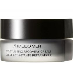 Shiseido Men Moisturizing...