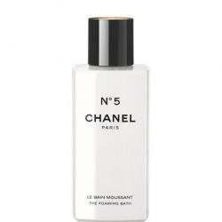 Chanel No.5 płyn do kąpieli...