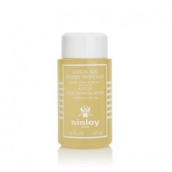 Sisley Lotion Aux Resines...