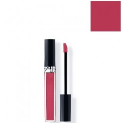 Christian Dior Rouge Dior...