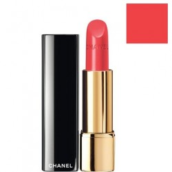 Chanel Rouge Allure Lip...