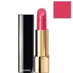 Chanel Rouge Allure Lip...