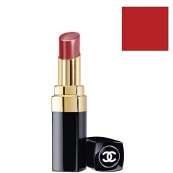 Chanel Rouge Coco Shine...
