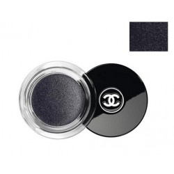 Chanel Illusion D'Ombre...