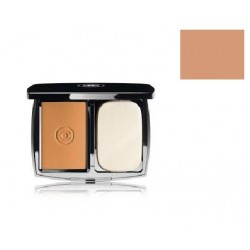 Chanel Mat Lumiere Compact...