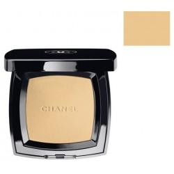 Chanel Poudre Universelle...