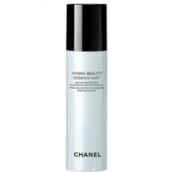Chanel Hydra Beauty Essence...