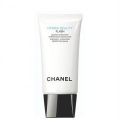 Chanel Hydra Beauty Flash...