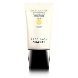 Chanel Soleil Identite Krem...