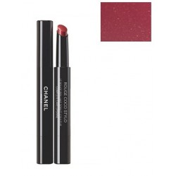 Chanel Rouge Coco Stylo...