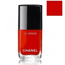 Chanel Le Vernis Longwear...