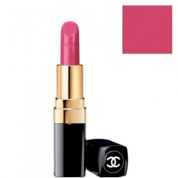 Chanel Rouge Coco Ultra...