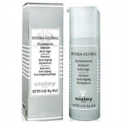 Sisley Hydra-Global Intense...