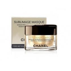 Chanel Sublimage Masque...