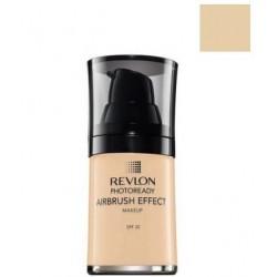 Revlon Photoready Airbrush...