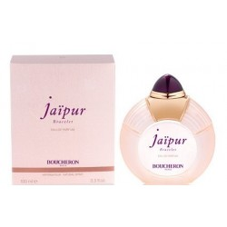 Boucheron Jaipur Bracelet...