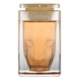 Cartier La Panthere woda...