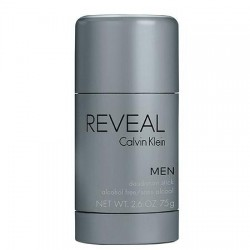 Calvin Klein Reveal Men...