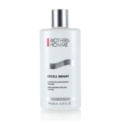 Biotherm Homme Excell...