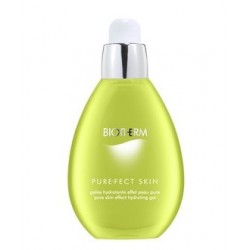 Biotherm Pure-Fect Skin...