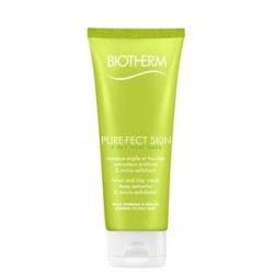 Biotherm Pure-Fect Skin 2...
