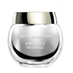 Helena Rubinstein Prodigy...