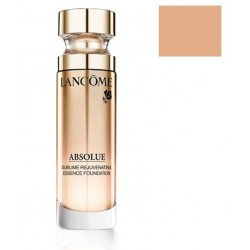 Lancome Absolue Koncentrat...