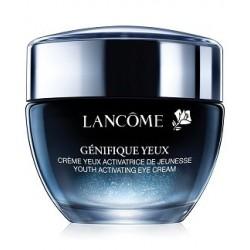 Lancome Genifique Yeux...