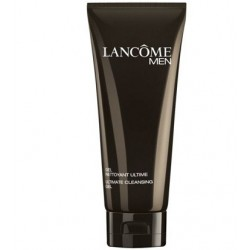 Lancome Men Ultimate...
