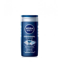 Nivea Men Original Care Żel...