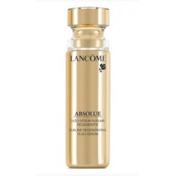 Lancome Absolue Precious...