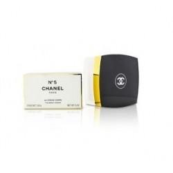 Chanel No.5 krem do ciała -...