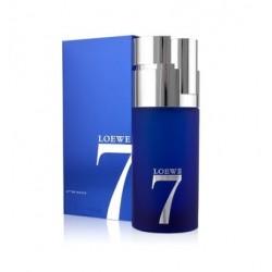 Loewe Loewe 7 Pour Homme...
