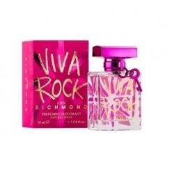 John Richmond Viva Rock...