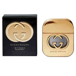 Gucci Guilty Intense woda...