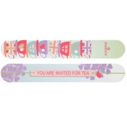 Essence Brit-tea Nail file...