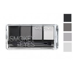 Catrice Cosmetics Smokey...