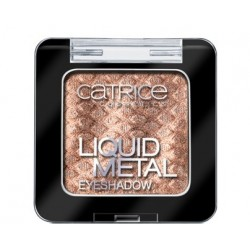 Catrice Cosmetics Liquid...