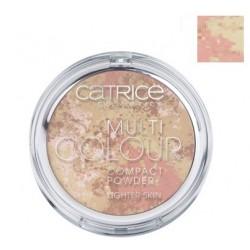 Catrice Cosmetics Multi...