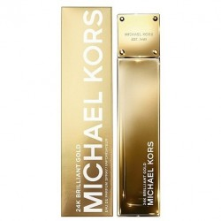 Michael Kors 24K Brilliant...