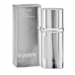 La Prairie Cellular Power...