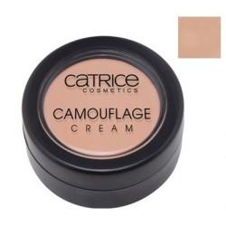 Catrice Cosmetics...