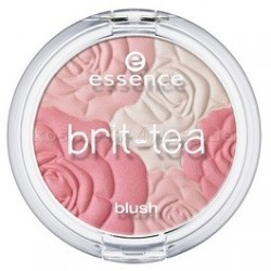 Essence Brit-tea Blush Róż...