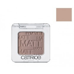 Catrice Cosmetics Absolute...