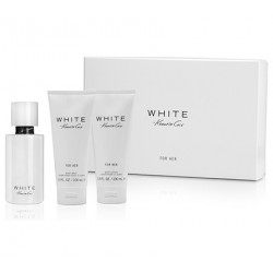 Kenneth Cole White for Her...