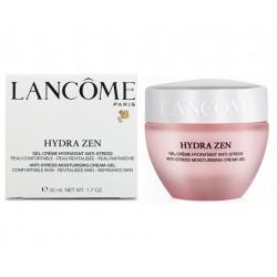 Lancome Hydra Zen...