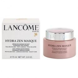 Lancome Hydra Zen Masque...