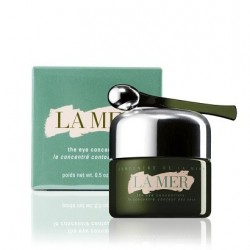 La Mer The Eye Concentrate...