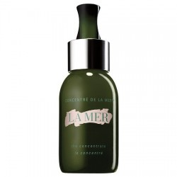 La Mer The Concentrate...
