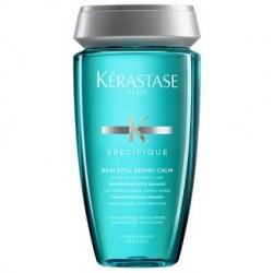 Kerastase Specifique Bain...